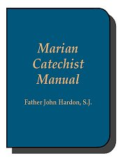 Marian Catechist Manual
